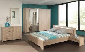 salon turque moderne meuble chambre a coucher turque meilleure inspiration pour votre