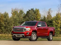 toyota tacoma suv 9 trucks and suvs with the best resale value bankrate com