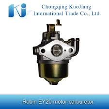 list manufacturers of chongqing engine parts carburetor buy