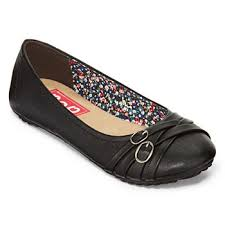 Dexflex Comfort Flats Flats Ballet Flats U0026 Flat Shoes For Women
