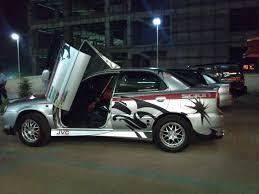 dilip chhabria modified jeep suzuki baleno modified cars in india pinterest modified cars