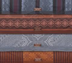 Harga Grosir Sarung Gajah Duduk Asia grosir sarung gajah duduk signature sarung murah surabaya