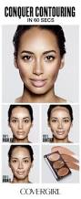 best 25 highlighting contouring ideas only on pinterest makeup