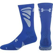 Under Armour Football Socks Under Armour Socks Available At Everest Style Mart Cebu Everest