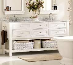 Design Cottage Bathroom Vanity Ideas 13 Appealing Cottage Style Bathroom Vanity Design Ideas Direct For