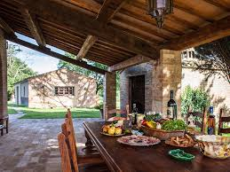 villa montesoli luxurious tuscan villa homeaway buonconvento