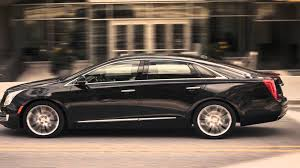 cadillac xts specs 2016 cadillac xts car reviews specs and prices