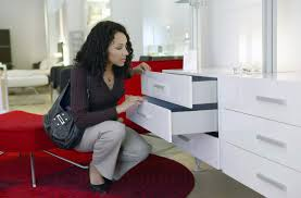 Good Quality Inexpensive Furniture Best Times To Buy Furniture When Redecorating