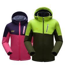 Lightweight Waterproof Jackets For Women Promotion Shop For