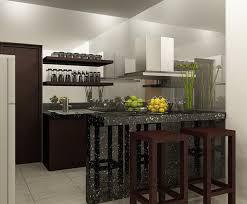 Kitchen Design Consultant Canna Jakarta Bali Interior Designer Yuni Design Consultant