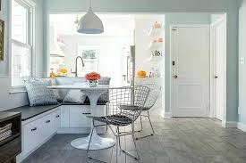 home depot kitchen design jobs reviews appointment