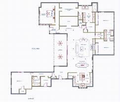 creating floor plans home design 33 breathtaking creating a floor plan images design