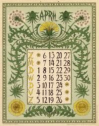 botanical calendars 572 best ephemera images on cards post cards