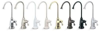 Watts Reverse Osmosis Faucet Reverse Osmosis Faucets