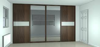 Wardrobe Closet With Sliding Doors Wardrobe Sliding Doors Cullmandc