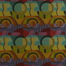 Upholstery Fabric Prints Gorgeous Contemporary Upholstery Fabric 7 Contemporary Curtain