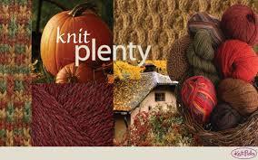 thanksgiving themed wallpaper freebies knitpicks staff knitting blog