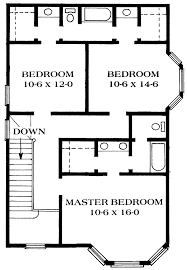Jack And Jill Floor Plans Jack And Jill Bathroom Designs Yougetcandles Com