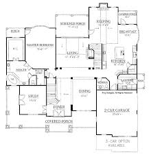 twilight house floor plan bella and edward s cottage floor plan google search home ideas