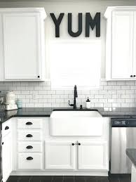 33 inch white farmhouse sink incredible white farm sink intended for 33 inch fireclay farmhouse