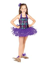 185 best tap dancing costumes images on pinterest dancing taps