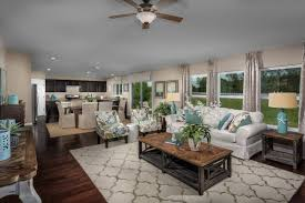new homes for sale in orange park fl forest hammock community new homes in orange park fl forest hammock at oakleaf plantation the captiva great