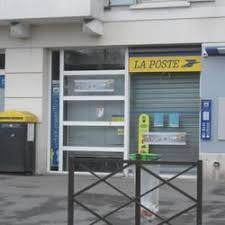 bureau de poste chatenay malabry la poste services postaux et livraisons 78 rue jean longuet