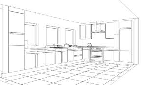 dessiner sa cuisine dessiner sa cuisine ikea beautiful cuisine ikea dessiner tourcoing