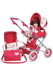 Graco Baby Doll Furniture Sets by Target Baby Strollers Graco Sale Dollhouse Furniture Children