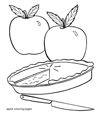coloring pages pumpkin pie pie coloring page fresh apple pie coloring page for apple coloring