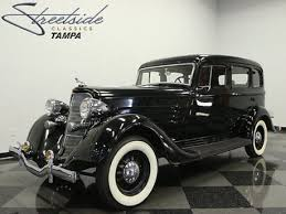 1934 dodge brothers truck for sale 741 best antique and mopars images on antiques