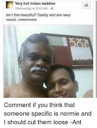 Indian Memes Tumblr - 25 best memes about hot indian hot indian memes