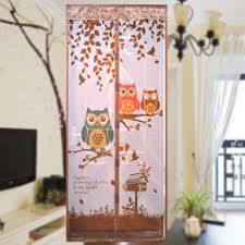 compare prices on mosquito door curtain online shopping buy low