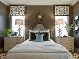 Hgtv Bedrooms Ideas 10 By 14 Bedroom Universalcouncil Info