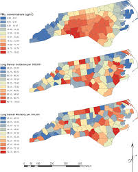Pennsylvania Gold Prospecting Maps by Ijerph Free Full Text An Ecologic Analysis Of County Level Pm2