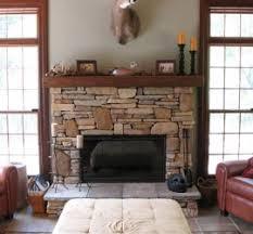 Fireplace Refacing Kits by Fireplace Refacing Kits Fireplace Rocks Generva
