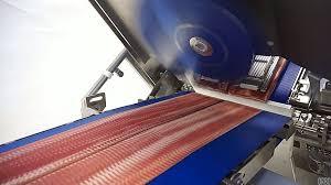 Bacon Strips And Bacon Strips Meme - and bacon strips and bacon strips and bacon strips gif on imgur