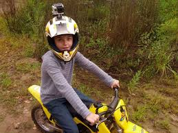 50cc motocross bike first time on a suzuki 50cc dirt bike gopro pov youtube