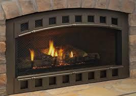 heatilator gas fireplace binhminh decoration