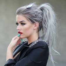 60 hair styles home improvement hairstyles for gray hair hairstyle tatto