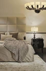 Bedroom Furniture Set Upholstered With Wood T Bedroom Furniture Sets Makeup Vanity Set Upholstered Lounge