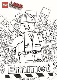 lego ninjago coloring pages to print best 25 lego movie coloring pages ideas on pinterest
