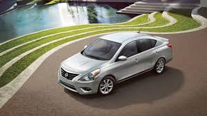 old nissan versa used 2017 nissan versa for sale pricing u0026 features edmunds