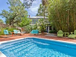 guiding light cottage tybee island vacation rentals