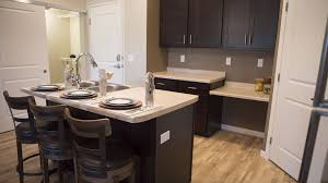 Home Design Jamestown Nd Deer Ridge Apartments Rentals Jamestown Nd Apartments Com