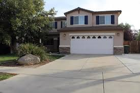 Visalia Overhead Door Homes For Rent In Visalia Ca