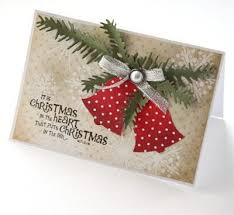 136 best branch punch cards images on pinterest cards christmas