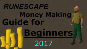 runescape runecrafting guide runescape f2p money making guide for beginners 2017 osrs