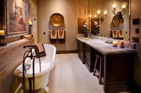 100 tuscan bathroom ideas