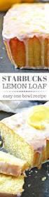 best 25 lemon loaf ideas on lemon loaf cake lemon